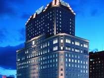ホテル モントレ エーデルホフ 札幌◆じゃらんnet