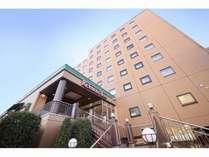 リッチモンド ホテル 東京武蔵野◆じゃらんnet