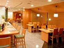 【お得day】中央館スーペリアルームに泊まり、夕食は風和にて茨城が誇る海・郷の恵みを堪能/風和での食事