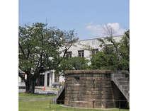 【負の遺産・ダークツーリズム】特攻発生の地・日本最大規模の戦争遺構「筑波海軍航空隊記念館」を訪ねる旅
