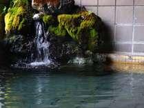 【素泊まり】グンマの真ん中、伊香保で気軽に温泉旅♪群馬観光の拠点はやっぱり温泉で★