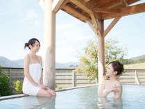 ~浴衣でのんびり、お風呂のはしご 「網張五湯」の湯めぐりを♪~ 【5連泊】湯治プラン