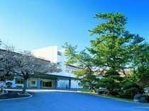 川内・いちき串木野の格安ホテル シーサイドガーデンさのさ
