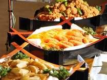 料理一例 (4)