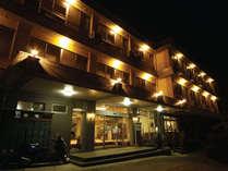 ホテル千寿館 (静岡県)