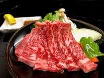 黒毛和牛のサーロインステーキ!霜降り肉の柔らかさ旨味・甘みをお楽しみください。