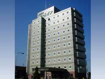 ホテル ルートイン 本八戸駅前◆じゃらんnet