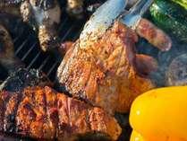 <HYTTER BBQ SET>イメージ