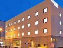 岩見沢 ホテル 5条◆じゃらんnet