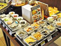 【12月タイムセール5%オフ♪】洗練デザインホテル☆スタンダードプラン(朝食付)