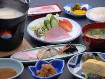 【朝食付】遅めの到着OK!ビジネス&観光にオススメ☆=平日限定= ※現金特価