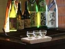 【じゃらん限定】日本酒セット付き/別注歓迎♪夕食はすき焼き御膳【かに無し】【前菜ブッフェ】