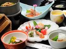 【和膳】【毎日特価】ココが私のお気に入り!いつでも気楽に上質温泉旅を満喫!人気の木村屋旅館です