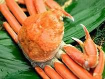 【極上】パワー全開プレミアム(海鮮系)★蟹料理・鮑料理・海鮮鍋★贅沢3種メニュー&飲み放題特典