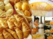 カフェトスカ朝食」イメージ