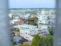 【651号室・青丹~あおに】和洋スイートルーム 天然温泉100%内風呂付の一例