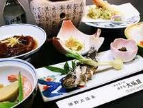 【特典付】会津の地酒をちょこっと飲み比べ♪