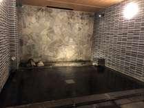 大浴場営業時間:15:00~2:005:00~10:00