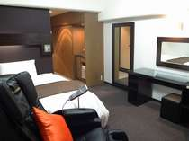 宮崎・青島・シーガイアの格安ホテル グリーンリッチホテル宮崎 (旧 宮崎リーガルホテル)