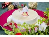 ☆ゴールドヴィンテージケーキ☆大人なチーズケーキです。