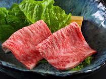 【別注】和牛ハイクラス陶板焼