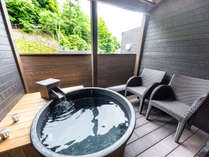 【◆スイート◆(露天風呂付客室)63平米】