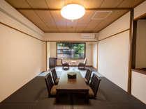 【◆クラシック和室◆35平米】