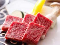 部屋食確約プラン。香川のおいしいブランド「讃岐三畜」の旨味をお部屋でゆったり食べ比べ≪料理イメージ≫