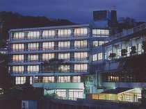 志ほみや旅館