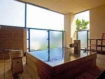 【露天風呂付客室】ワンランク上のお部屋とお料理♪湯宿のスイートルームプラン  〈個室料亭でお食事〉