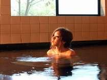 丹後はなれ湖温泉 泉質 低張性弱アルカリ性低温泉 効能 神経痛、冷え性、疲労、婦人病など