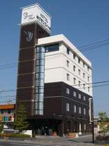 ホテル ザ グランコート 松阪◆じゃらんnet