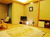 【白水館・碧水亭】和室一例※イメージ画像です