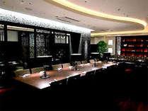 ■中華料理 桃苑■当館2階にある中華レストラン。一味違ったヘルシーな料理が人気です!!