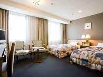 津の格安ホテル ホテルサンルート津