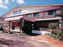 京町観光ホテル