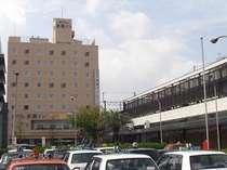 東横イン 佐賀駅前◆じゃらんnet