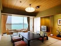 【ハイウエイお買物券付】ずわい蟹食べ放題★ふじのくに静岡グルメバイキング宿泊プラン♪