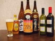 【飲み放題付き】120種類ブッフェ~ビーフ&えび、いかフェア~(3~4名1室)