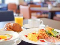 【1泊2食ブッフェ付】朝夕食をビーチリゾートで贅沢に味わう・スタンダードプラン