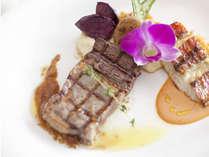 【秋のグルメプラン】沖縄の美食を味わうリゾートステイ【選べる夕食付】
