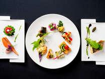 2Fオーシャンビューレストラン「レイール」ブッフェ イメージ