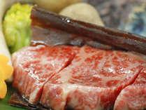 【いい旅夢気分】夕食は、番組紹介の長崎和牛の昆布締めをご用意!お部屋は最上階の特別室「ふるさと割」