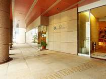 高知・春野の格安ホテル 高知パシフィックホテル