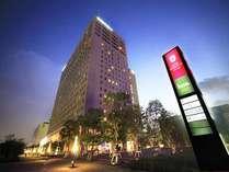 ホテル サンルート 有明◆じゃらんnet