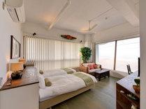 *お部屋一例 【room 38】