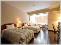 熱海温泉 ホテル アイオラ