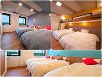 ◆おまかせ客室◆