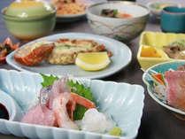 じゃらん限定【夏季特典付】夏の終わりはお得なプランで海水浴と海鮮料理を満喫