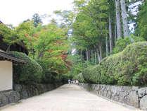 【6・7月限定】~大河ドラマ記念~4500円OFF!真田幸村ゆかりの地と高野山を巡る<スタンダード>